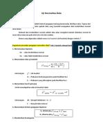 Uji Normalitas Data.docx