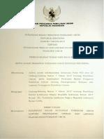 perbawaslu.pdf