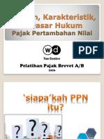 1Sejarah,Karakteristik,DasarHukum.pdf