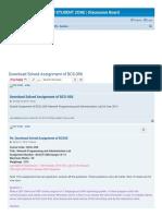 jk3.pdf