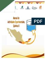 Quimica_II.pdf