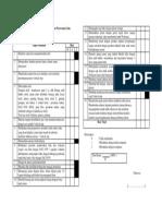 35890_Checklist Keterampilan Bedah   Minor.docx