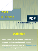 fetal distress day 1.ppt