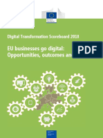 Digital Transformation Scoreboard 2018_0
