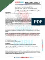BCS-051-IgnouAssignmentGuru.pdf