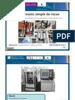 TEMA20-Compresión simple rocas final.pdf