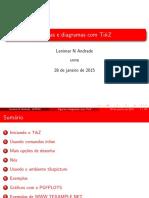 introtikz.pdf