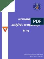 Servicio-Comunitario.pdf