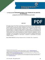 PSICÓLOGO ORGANIZACIONAL E DO TRABALHO NA GESTÃO DE PESSOAS_PERSPECTIVA ÉTICA COMO COMPETÊNCIA PRIMORDIAL.pdf