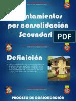 Asentamientos SECUNDARIOS.pptx