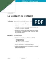 Evolucioncalidad.pdf