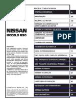R50_PrefS2.pdf