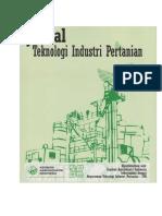 3. Pembuatan bahan bakar hidrokarbon cair.pdf