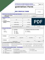 Registration Form (MIS 03-01).doc