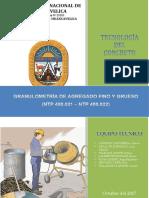 INFORME-GRANULOMETRIA esencial.docx