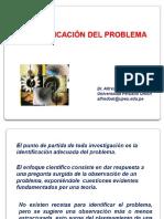 (2) Identificación del Problema.pdf