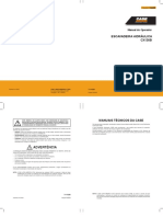 224385993-Manual-operador-CX130B-pdf.pdf