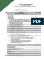 340847581-Instrumen-Fail-Pendidikan-Islam-SK-Sulaiman-2017.pdf