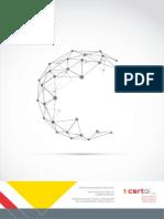 informe_wannacry.pdf