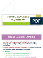 chapter_14_-_second_language_acquisition.pdf