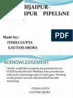 8,9 Hbj Pipeline