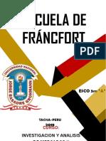 Caipa Escuela