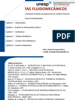 sfm-2014-aula-1.pdf