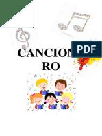 CANCIONERO (Autoguardado).docx