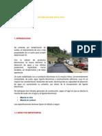 Estabilizacion Del Suelo (1)