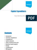 Manual capital