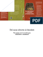 BPIEB_42_158_Cacao