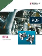 entech-nozzle-check-valve-brochure.pdf