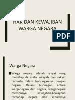 PKN MA LUV.pptx