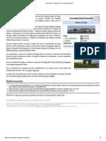 Cimadevilla (Gijón) Descripcion