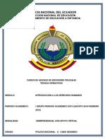 1. MÓDULO DE INTRODUCCIÓN A LOS DERECHOS HUMANOS POLI. (1).pdf