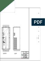 Distribucion-Layout1.pdf