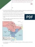 Empire-of-Akbar.pdf