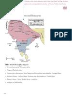 Empire-of-Babur-and-Humayun.pdf