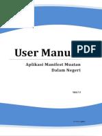 UM-Manifest Dalam Negeri-1.0 (2).pdf
