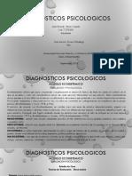 Unidad 1 Fase 2 Plan Evaluacion Psicologia Juan_Ricardo Perez