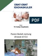 2. OBAT-OBAT Kardiovaskuler.pdf