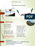 PPT PGL AS