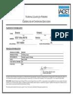 06-22-2018-cne-prep-course--certificate