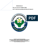 Cover Pedmona