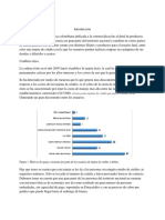 PROYECTO ÉTICA EMPRESARIAL EN COLOMBIA ENTREGA 1