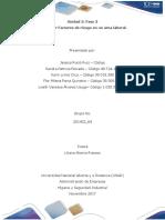 Trabajo Colaborativo -Fase 3_GRUPO 201422_64 Final-Otro Si