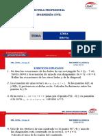 Conectores_textuales-1 (1)