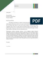 321802971 LAE Reviewer Lang Prof (1)