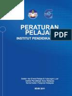 buku_peraturan_2011.pdf