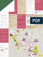 tresrutaspornuestrosmuseos.pdf